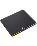 MM200 Cloth Mouse Mat - Medium Edition (Corsair)