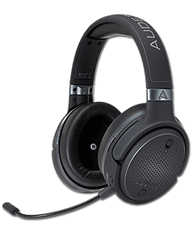 Mobius Gaming Headset (Audeze)
