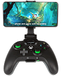 MOGA XP5-X Plus Bluetooth Controller (Power A)