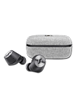 Momentum In-Ear True Wireless (Sennheiser)