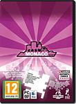 Monaco: What's Yours Is Mine (PC Games)