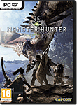 Monster Hunter: World ()