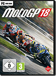 MotoGP 18 (PC Games)
