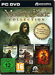 Mount & Blade Collection (PC Games)