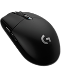 G305 Lightspeed Wireless Gaming Mouse (Logitech)