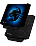 Mouse Mat Alumic (Roccat) (PC Games)