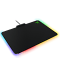 Mouse Mat Firefly - Hard Edition (Razer) (PC Games)