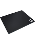 G440 Hard Gaming Mouse Pad (Logitech)