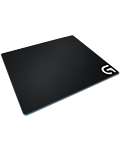 Mouse Mat G640 G-Series (PC)