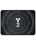 Mouse Mat Goliathus Speed -Destiny 2 Edition- (Razer)