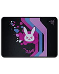 Mouse Mat Goliathus Speed -D.Va Edition- (Razer)