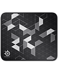Mouse Mat QcK Limited (SteelSeries) (PC Games)