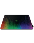 Sphex V2 Ultra-Thin Gaming Mat (Razer)