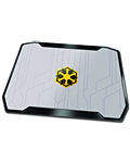 Mouse Mat Star Wars: The Old Republic (Razer)