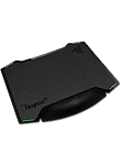 Mouse Mat Vespula Dual Sided (Razer) (PC Games)
