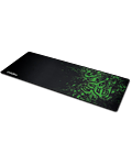 Mouse Mat Goliathus XL - Speed Edition (Razer) (PC Games)