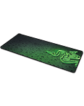 Mouse Mat Goliathus XL - Speed Edition (Razer)