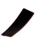 Mouse Mat QcK Prism Cloth XL (SteelSeries)