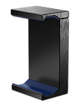 Multi Mount Smartphone Holder (Elgato)