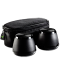 Music Speakers Ferox (Razer)