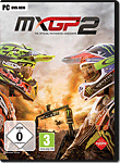 MXGP 2 - The Official Motocross Videogame (PC Games)