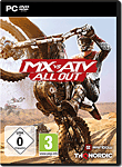 MX vs ATV All Out