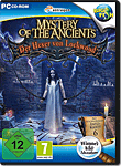 Mystery of the Ancients: Der Hexer von Lockwood