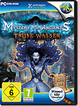 Mystery of the Ancients: Trübe Wasser (PC Games)