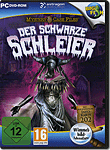 Mystery Case Files: Der schwarze Schleier (PC Games)