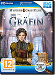 Mystery Case Files: Die Gräfin