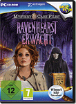 Mystery Case Files: Ravenhearst erwacht (PC Games)