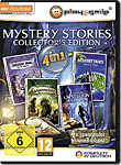 Mystery Stories - Collector's Edition