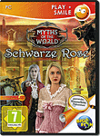 Myths of the World: Schwarze Rose (PC Games)