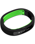Nabu Smartband Small-Medium -Black/Green- (Razer)