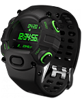 Nabu Watch (Razer)