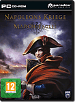 Napoleons Kriege - March of the Eagles