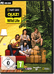 Nat Geo Quiz! Wild Life (PC Games)