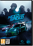 Need for Speed (PC Games)