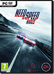 Need for Speed: Rivals -E-