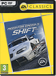 Need for Speed: Shift (PC Games)