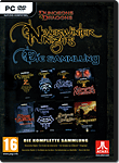 Neverwinter Nights - Die Sammlung