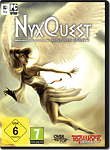 NyxQuest: Kindred Spirits (PC Games)