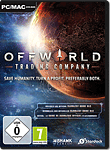 Offworld Trading Company (PC Games)