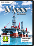 Oil Tycoon: Die Simulation