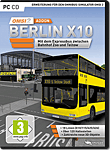 OMSI 2 Add-on: Berlin X10