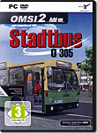 OMSI 2 Add-on: Stadtbus O 305