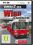 OMSI 2 Add-on: Wien