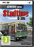 OMSI Add-on: Stadtbus O 305