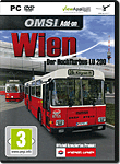 OMSI Add-on: Wien