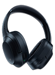 Opus Wireless Headset (Razer)